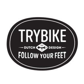 TrybikeLogoSmaller-800x566