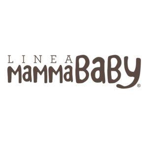 linea-mamma-baby1