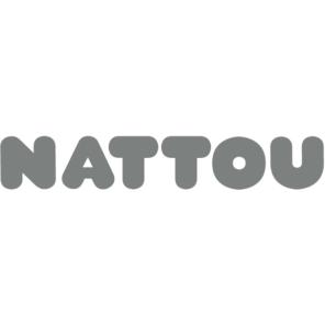 nattou-logo-lg3@2x
