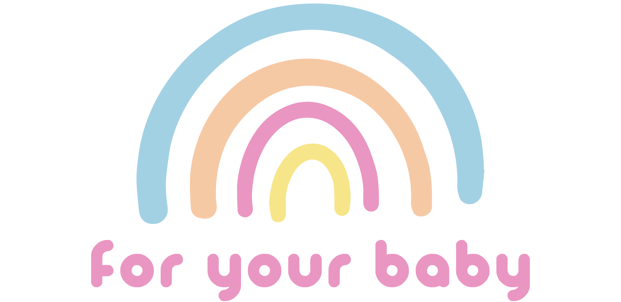 ForYourBaby